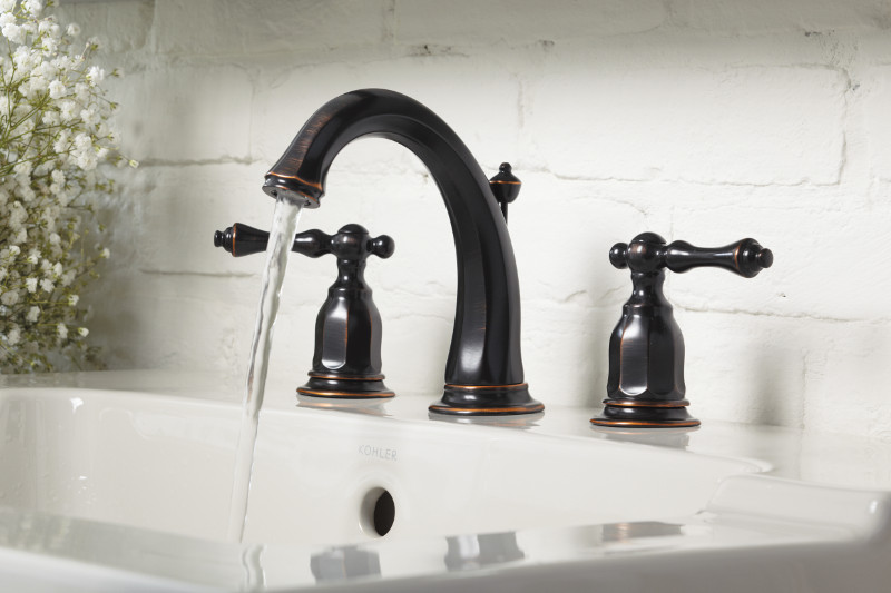 Bathroom Faucets Store | Wool Kitchen and Bath Store