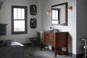 Luxury Furniture Designs