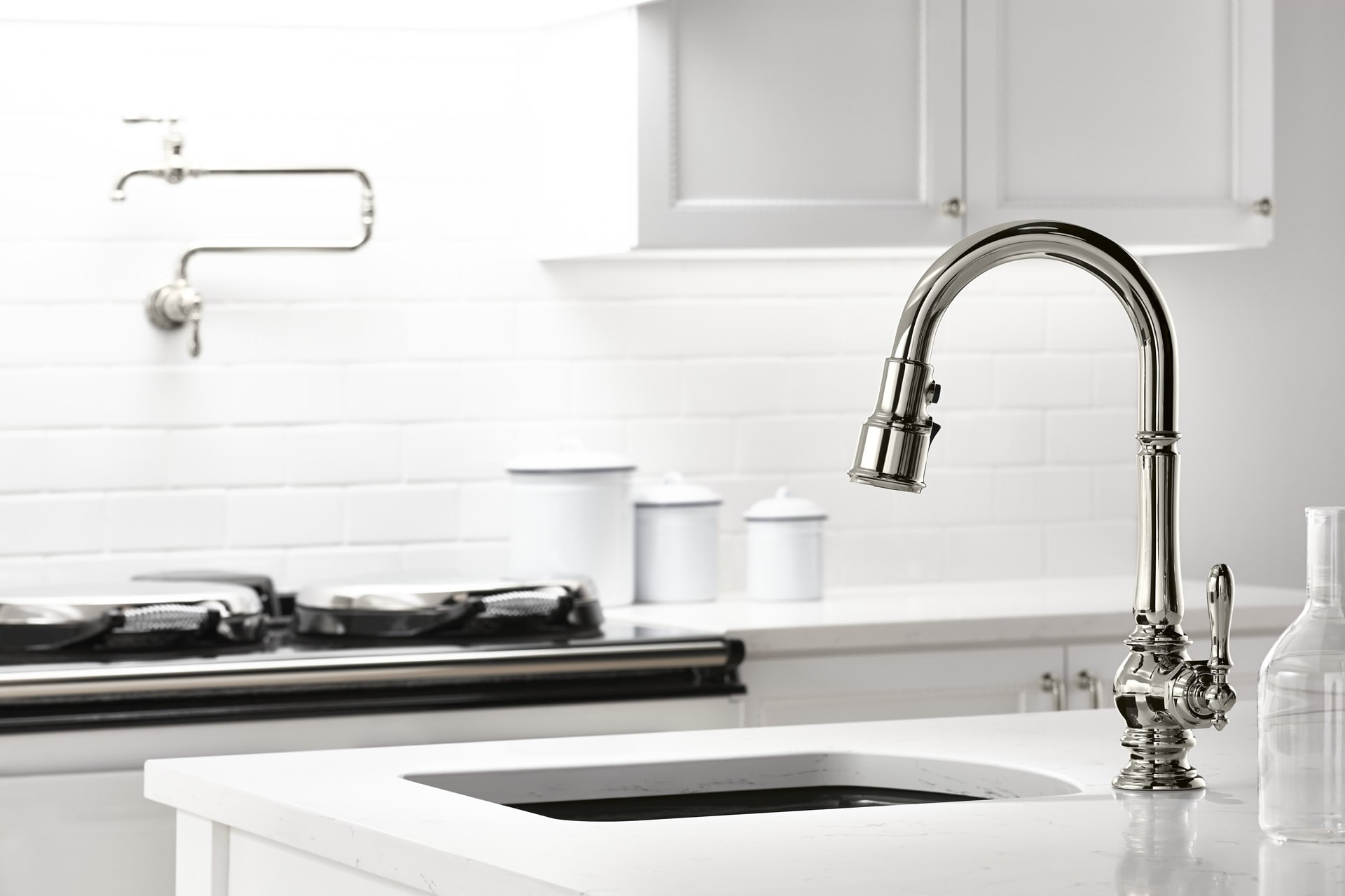 Kitchen Faucets Store