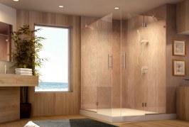 Shower Doors Store