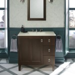 Bathroom Furniture Store
