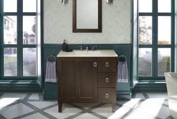 Bathroom Furniture Store