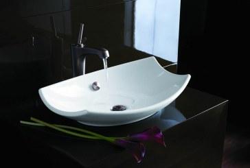 Bathroom Sinks Store
