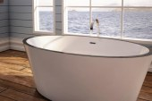 Bath Tubs and Whirlpools Store