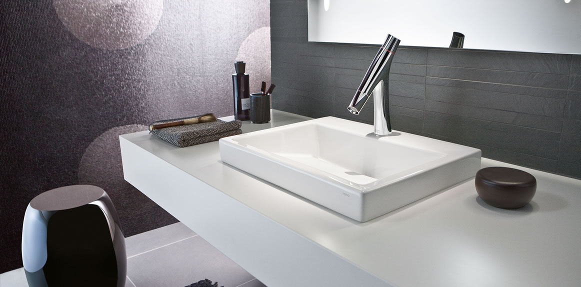 Bathroom Fixtures Fort Myers With Brilliant Example