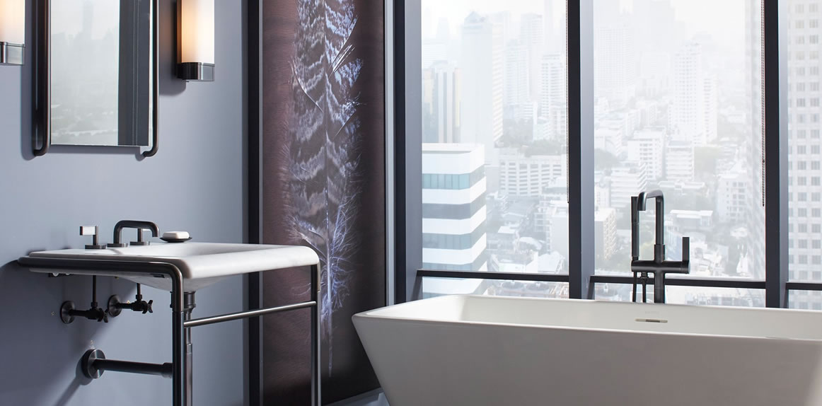Bathroom Design Showroom Chicago 28 Images 100 Bathroom Design Showroom Chicago Giulio