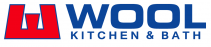 Wool Kitchen and Bath Store