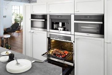 Miele Appliances Store