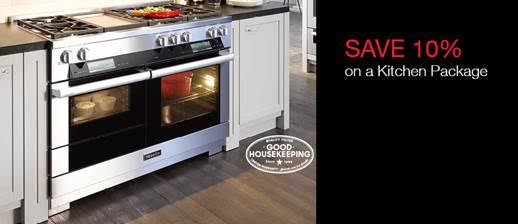 Miele Appliances Store | Wool Kitchen and Bath Store