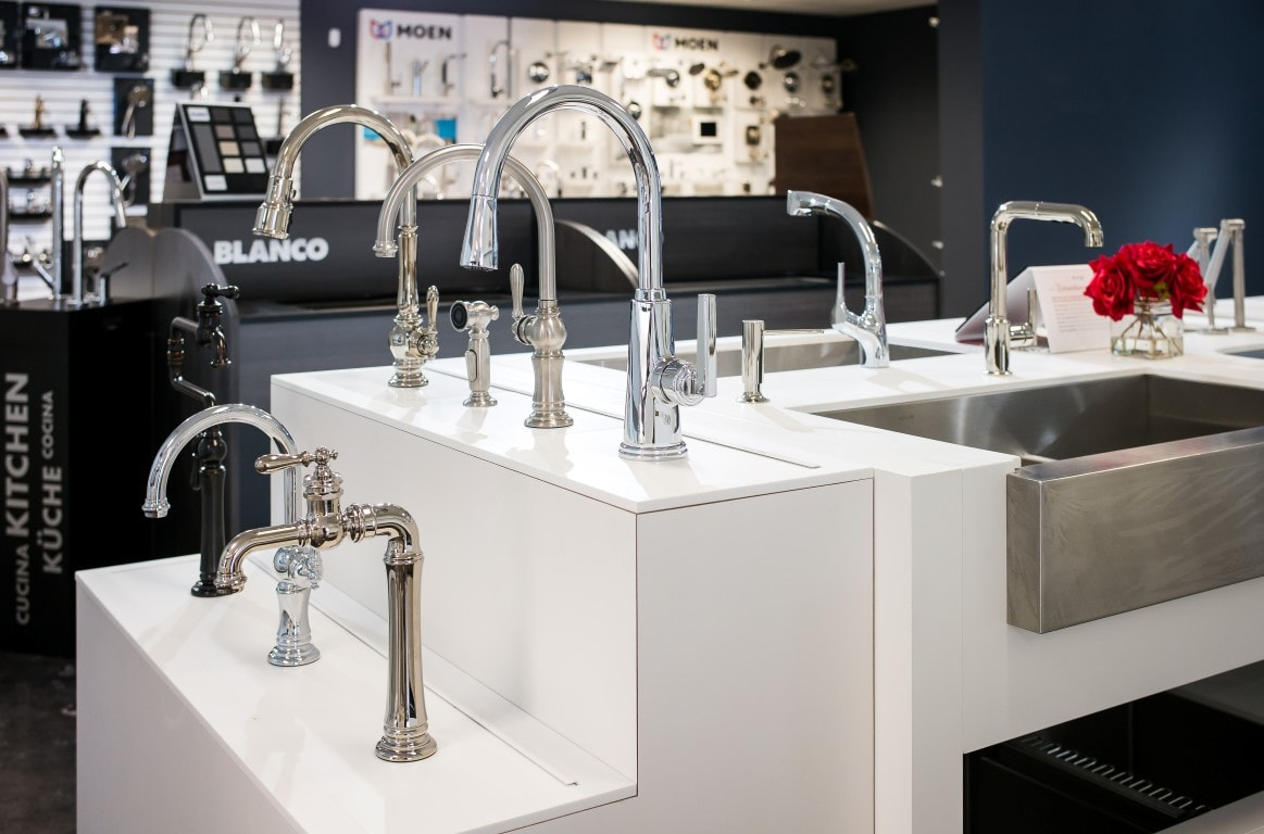Outstanding Kitchen And Bathroom Store Images Sink Faucet Ideas