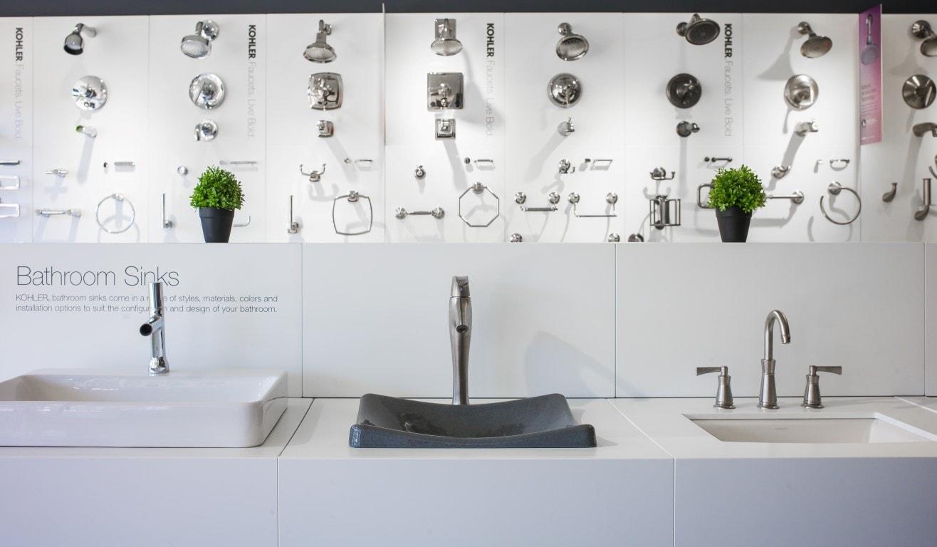 Wool Kitchen And Bath Tampa