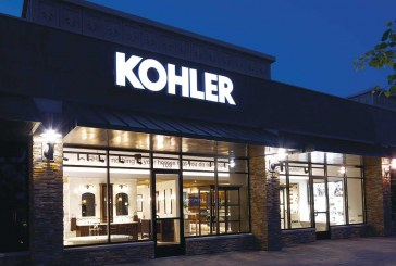 Kohler Store of South Miami