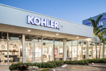 KOHLER Signature Store South Miami